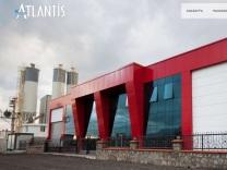Atlantis Mimarlık